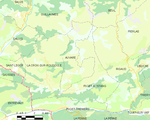 Map commune FR insee code 06008.png