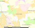 Map commune FR insee code 10297.png