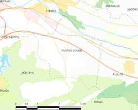 Map commune FR insee code 11151.png