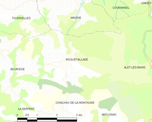 Map commune FR insee code 11323.png
