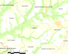 Map commune FR insee code 12041.png