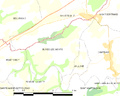 Map commune FR insee code 14115.png