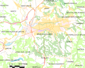 Map commune FR insee code 19031.png