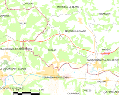 Map commune FR insee code 19066.png