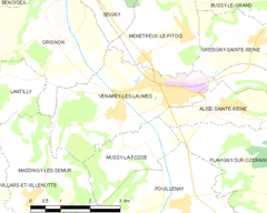 Map commune FR insee code 21663.png