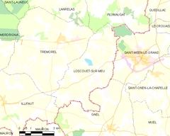 Map commune FR insee code 22133.png