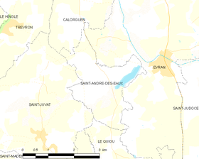 Map commune FR insee code 22274.png