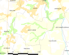 Map commune FR insee code 22280.png