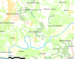 Map commune FR insee code 24082.png