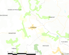 Map commune FR insee code 24148.png