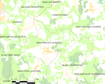 Map commune FR insee code 24479.png