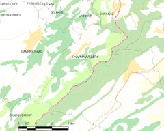 Map commune FR insee code 25124.png