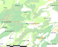 Map commune FR insee code 25420.png
