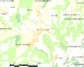 Map commune FR insee code 25530.png