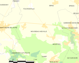 Map commune FR insee code 27421.png