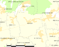 Map commune FR insee code 27700.png
