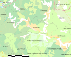 Map commune FR insee code 30037.png