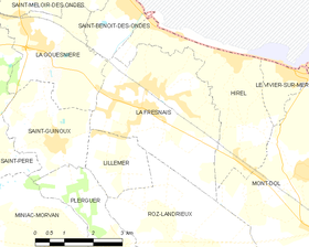 Map commune FR insee code 35116.png
