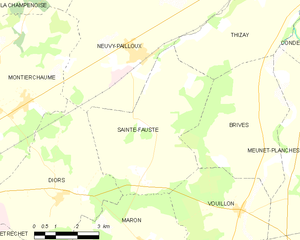 Map commune FR insee code 36190.png