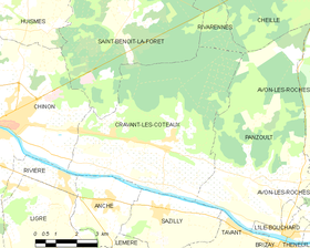 Map commune FR insee code 37089.png