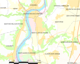 Map commune FR insee code 38378.png