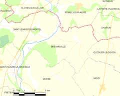 Map commune FR insee code 41026.png