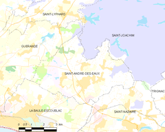 Map commune FR insee code 44151.png