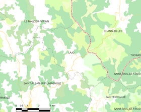 Map commune FR insee code 48079.png