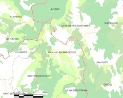 Map commune FR insee code 48110.png