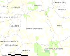 Map commune FR insee code 50486.png