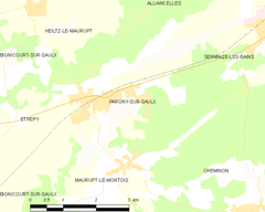 Map commune FR insee code 51423.png