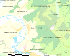 Map commune FR insee code 55073.png