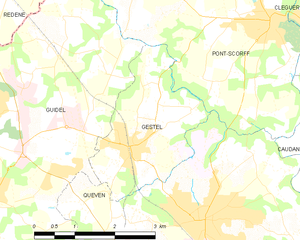 Map commune FR insee code 56063.png