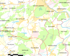 Map commune FR insee code 57289.png