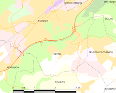 Map commune FR insee code 57521.png