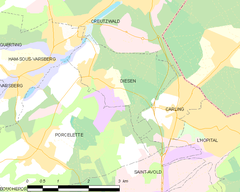 Map commune FR insee code 57765.png