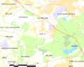 Map commune FR insee code 59284.png