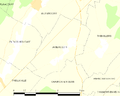 Map commune FR insee code 60322.png