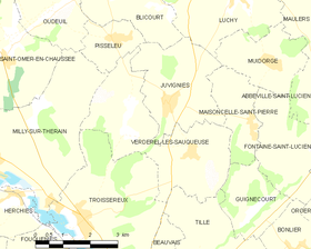 Map commune FR insee code 60668.png