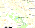 Map commune FR insee code 61511.png