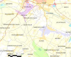 Map commune FR insee code 62408.png