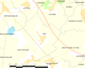 Map commune FR insee code 62701.png