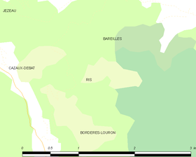 Map commune FR insee code 65379.png