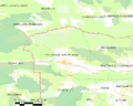 Map commune FR insee code 66046.png
