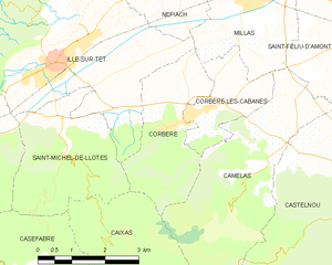 Map commune FR insee code 66055.png