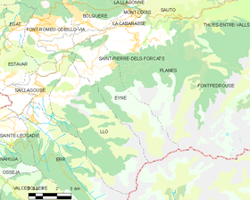Map commune FR insee code 66075.png
