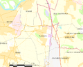 Map commune FR insee code 69285.png