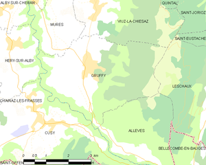 Map commune FR insee code 74138.png