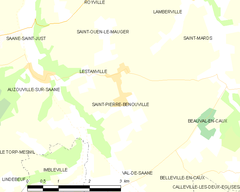 Map commune FR insee code 76632.png