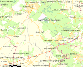 Map commune FR insee code 78601.png